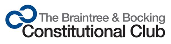 Braintree Con Club